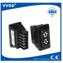 Auto Power Window Switch Use for Peugeot 604