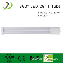 Lâmpada LED Linear 2g11