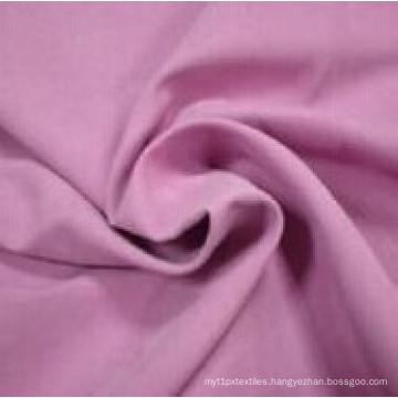 100% Polyester Peach Skin Fabrics Microfiber Fabric