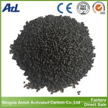 КМВ-200/220/240 молекулярной сетки углерода