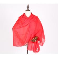 Mongolian kashmiri shawls wholesalers