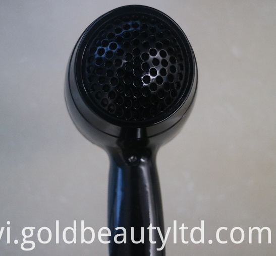 Hair Dryer Korea