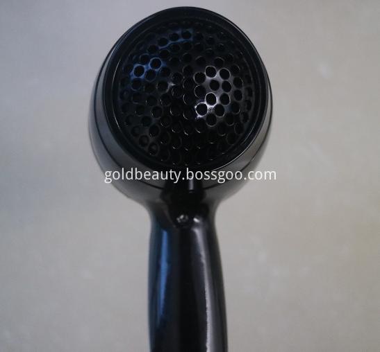 Hair Dryer Heating Element