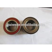 511007 rolamento de esferas de roda dupla fileira DAC43800050 / 45 rolamento de automóvel