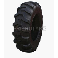Agriculture Tire, Tractor Tire, Farm Tire