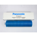 N510006423AA Panasonic MP 2S Grease