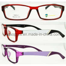 TR90 Children Optical Frames (Y6033-1)