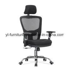 Mobilier de bureau Chaise de bureau pivotante Hyl-1062
