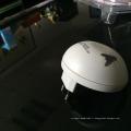 Zolition ultrasonique électromagnétique antiparasitaire repère ZN-206