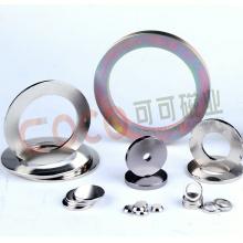 Neodymium Speaker Horn Magnets Promotion, Promotion on Products From Speaker Horn Magnets