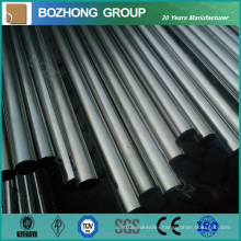 Hastelloy C-4 C-276 (UN S N10665) Seamless Pipe