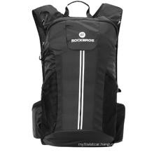 Rockbros Hot-Selling Outdoor Sports, Running, Cycling, Hiking, Camping, Climbing, Daily Training Backpack