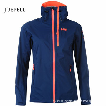 Winter out Door Waterproof Women Jacket