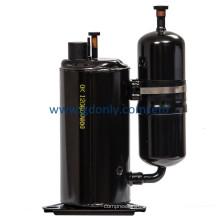 Panasonic Air Conditioner Rotary Compressor (R410A/ DC INVERTER)