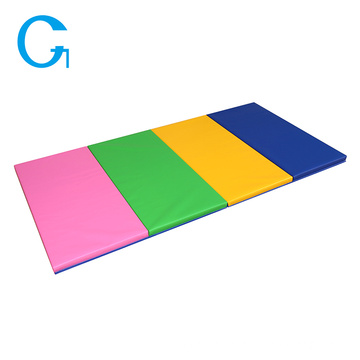 New Popular Baby Gymnastics Exercise Flooring Mat