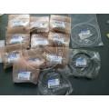 723-40-92103 relief valve komatsu pc350-7 main valve parts