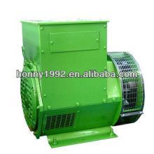 Alternador sin escobillas de 4 polos de 40 kVA