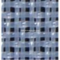 Pulping Mesh for Pulp and Paper (TYC-678) Filter Mesh