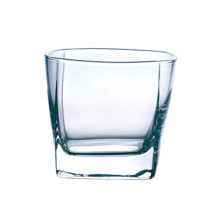 Taza de Cristal para Bebidas 10oz / 300ml