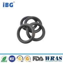 Custom kalrez 4079 and 6375 FFKM Rubber Ring