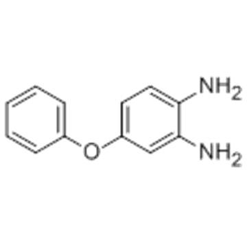 3,4'-OXYDIANILINE CAS 13940-96-0
