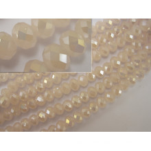 Glass Beads Jewelry Beads