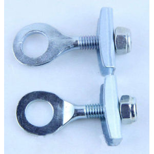 Bicycle Part Chain Adjuster