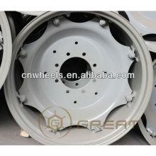 utility DW series tracotr wheel rim