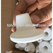 Cobre de alta qualidade prevenção de incêndios de cerâmica