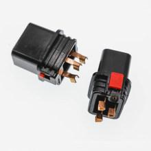 Plug Insert C19 Locking Ce