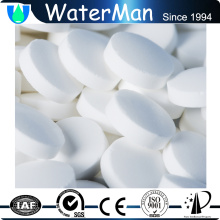 banner disinfectant products chlorine dioxide tablet clo2