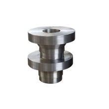 Forging and Machining Parts Customized Machining Parts