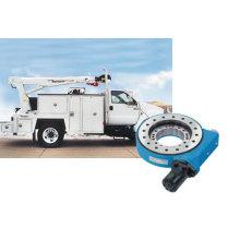 Червячный привод для служебных грузовиков L5 дюйм