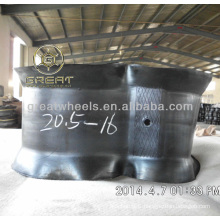 tyre flap 1200-20/24 1000/1100-20 650/700-16 825/900-16 with high quality