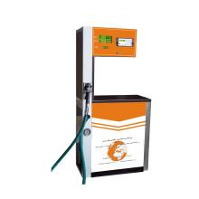 LPG Dispenser (1NOZZLE)