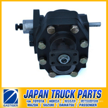 Japan Truck Parts of Hydraulic Gear Pump Gpg55