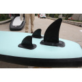 Stand up Paddle Board Price