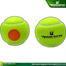 Tennis Ball for Kids, Orange Ball for Second Step (ST-002)