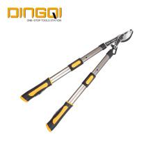 Сверхмощные профессиональные телескопические садовые ножницы DingQi