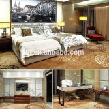 FL-A6011 Hotel bedroom furniture hot sale
