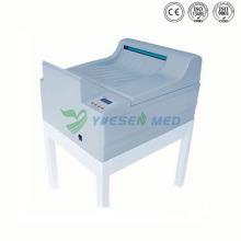 Medizinischer automatischer Röntgenfilmprozessor Ysx1503