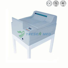 Ysx1503 Medical Automatic X-ray Film Processor