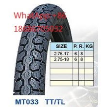 Мотоцикл шин 2,75 2,75-17-18