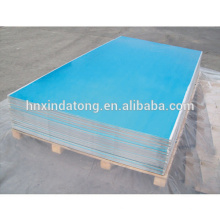 5083 Platine de terrasse en aluminium