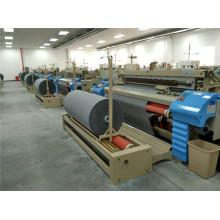 Piezas de la máquina del precio del telar del telar a presión de Cotton Loom Toyota Air