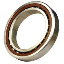 Precios de fábrica rodamientos de bolas de contacto angular / rulman / rodamientos 7030C
