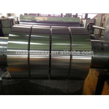 tiras de aluminio 1050 1060
