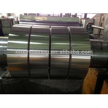 bandes d'aluminium 1050 1060