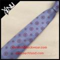 Pas cher 100% Fashion Improt Tous les types Vérifier Cravates Jacquard Hommes Soie