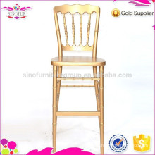 Brand new Sionfur cool bar chiavari chair